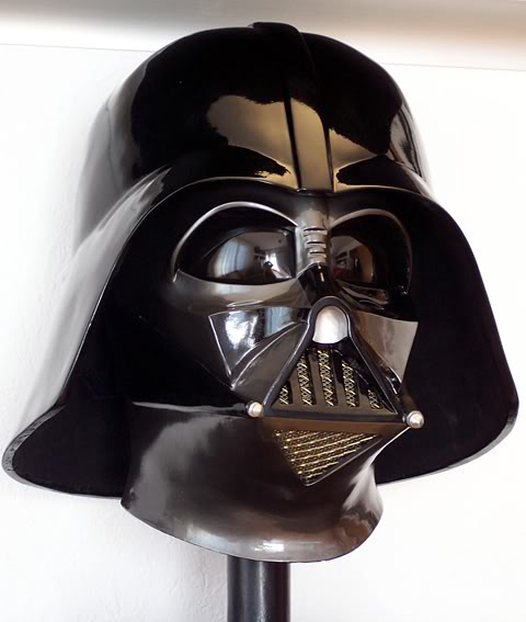 Darth vader sous toutes ses coutures - Page 2 Rotj_v11