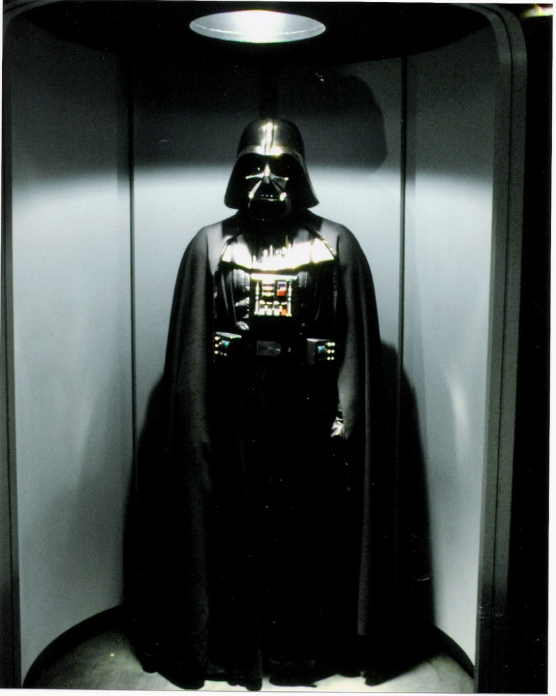 Darth vader sous toutes ses coutures - Page 3 Rotjsc10
