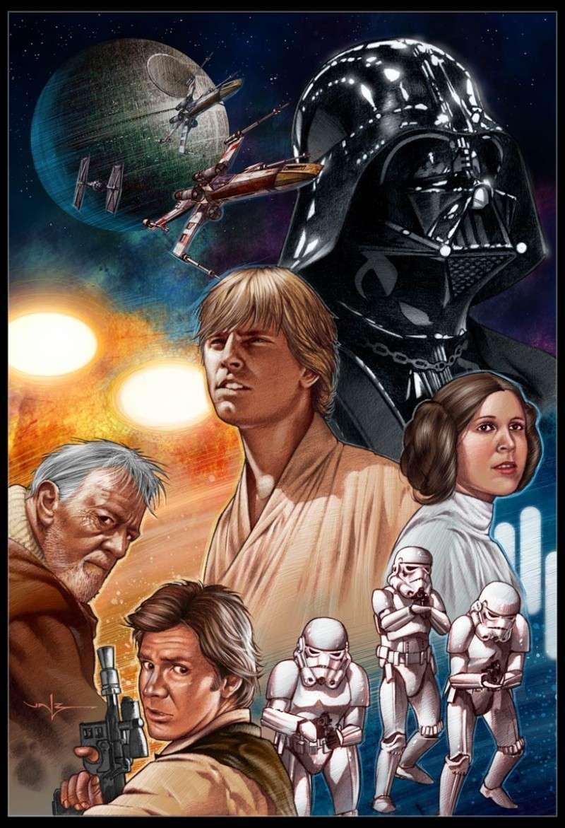 dessins et affiches star wars Star_w13