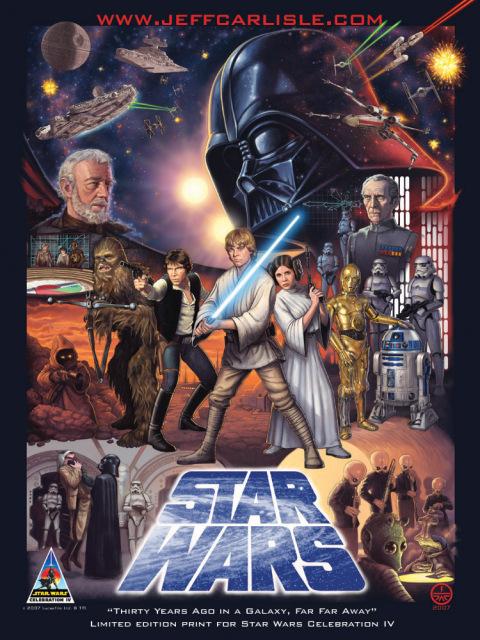 dessins et affiches star wars Sw_cel10