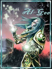 Créations d'avatar (By Narsès) Avatar10