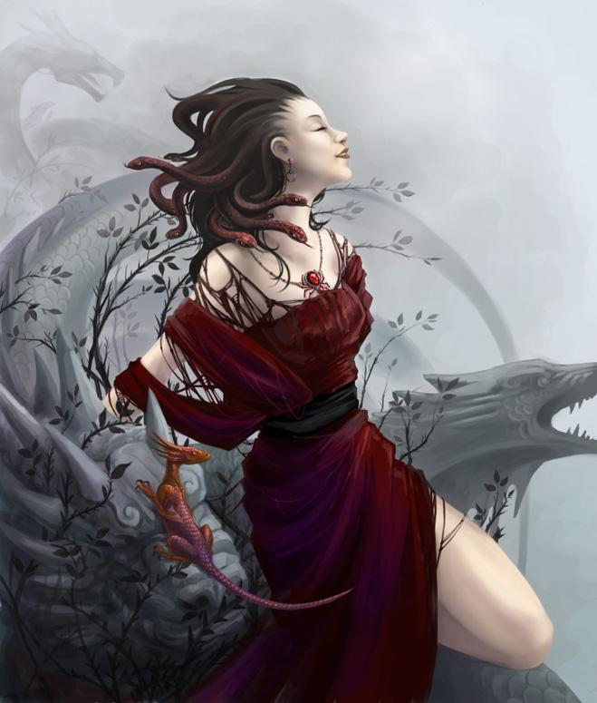 ¤Desdémone¤ [disponible] Medusa10
