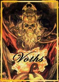 voths_10.jpg