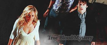 True Blood Mystery Bann10