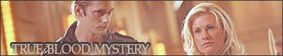 True Blood Mystery Bann213