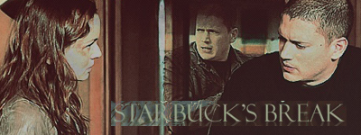 Starbuck's Break Linkbr10