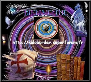 KOLOB ORDER SUPER FORUM Bienve10