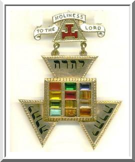 B - GROUPE DE RECHERCHE ET D'HISTOIRE SUR LA FRANC-MACONNERIE DE KOLOB ORGANIZATION Logo_k10
