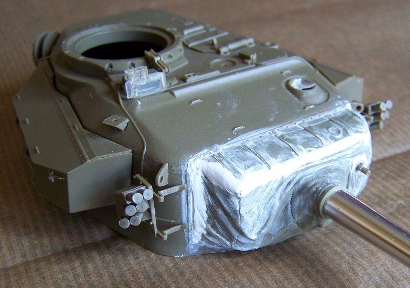 Centurion Mk5/2 danois Centur10