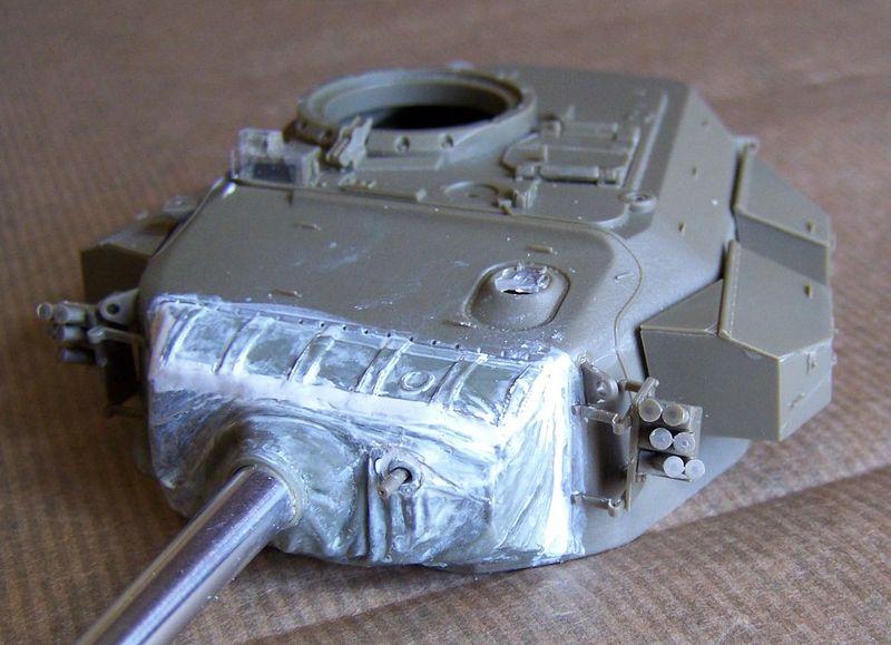 Centurion Mk5/2 danois Centur11