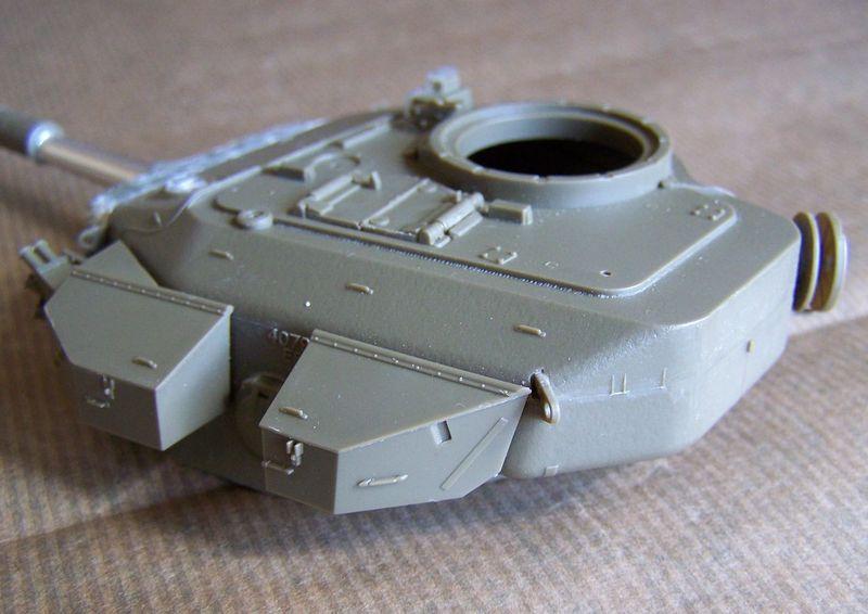 Centurion Mk5/2 danois Centur12