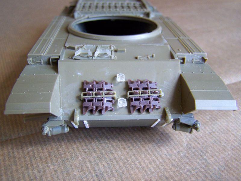 Centurion Mk5/2 danois Centur13