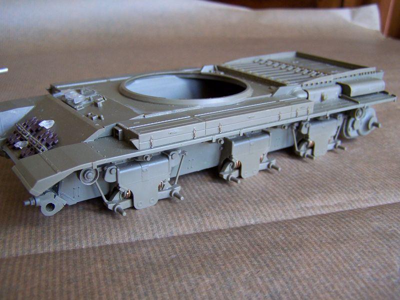 Centurion Mk5/2 danois Centur14