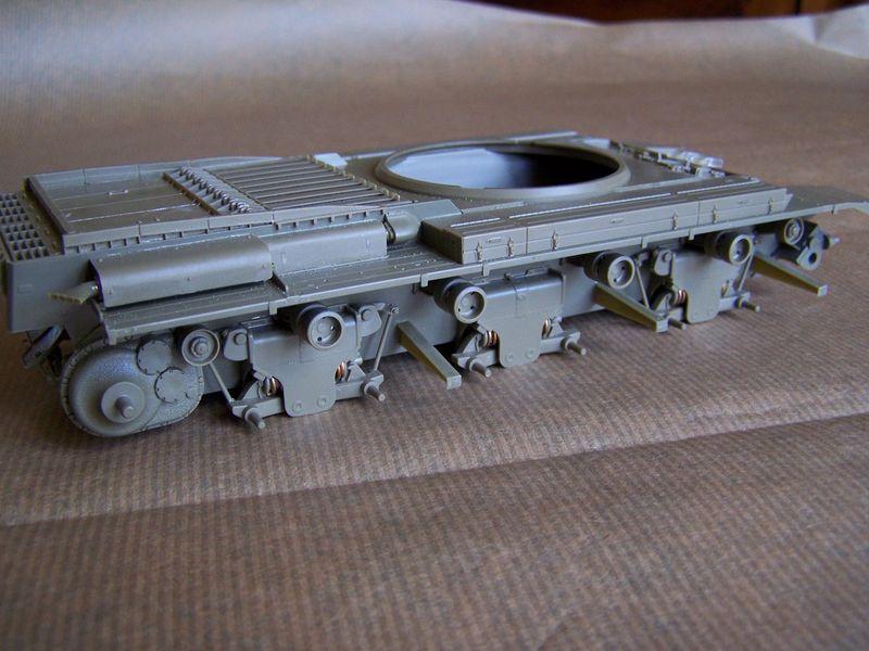 Centurion Mk5/2 danois Centur15