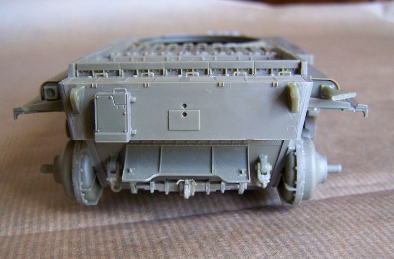 Centurion Mk5/2 danois Centur16
