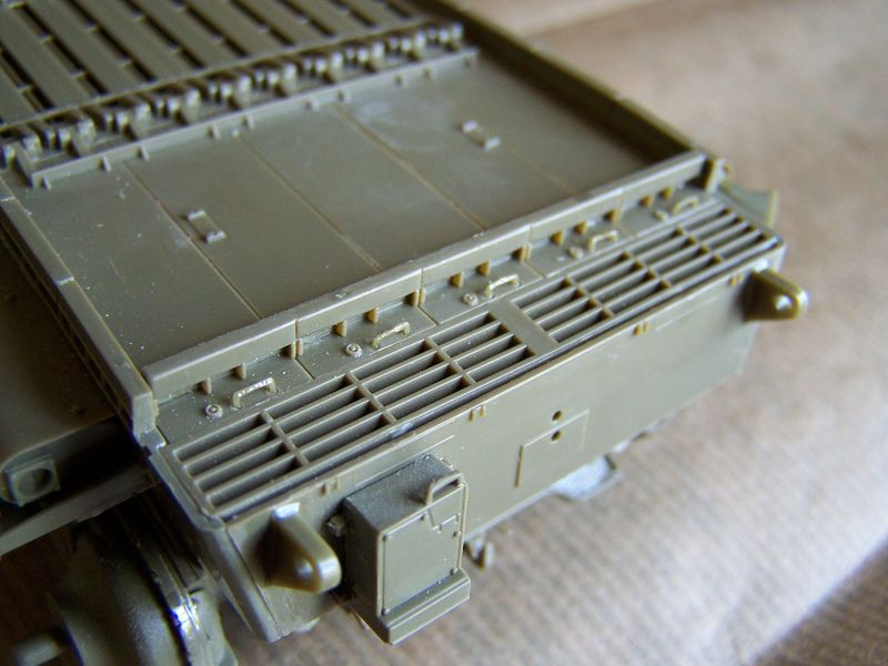 Centurion Mk5/2 danois Centur17