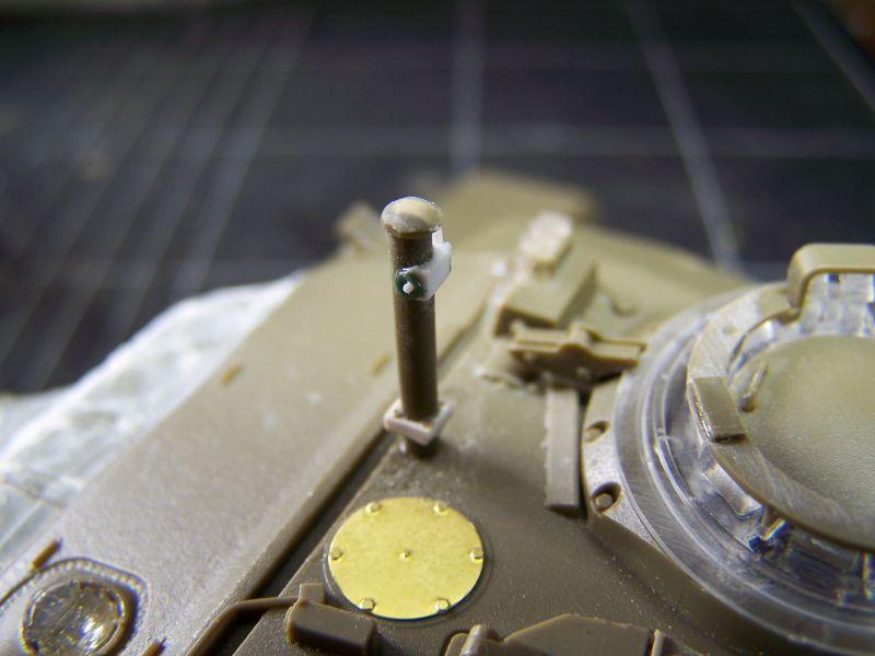 Centurion Mk5/2 danois Centur20