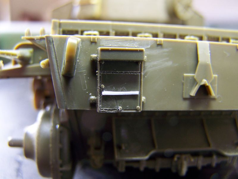 Centurion Mk5/2 danois Centur23