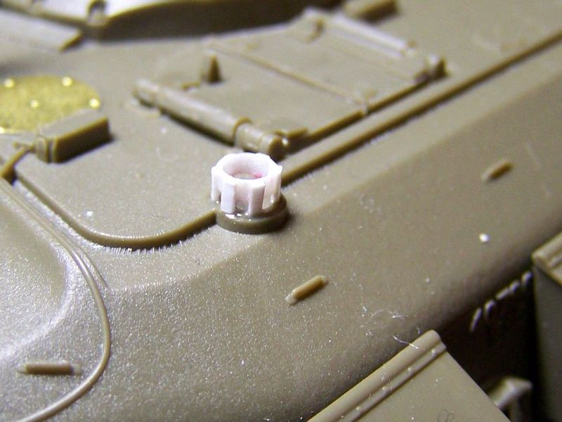 Centurion Mk5/2 danois Centur26
