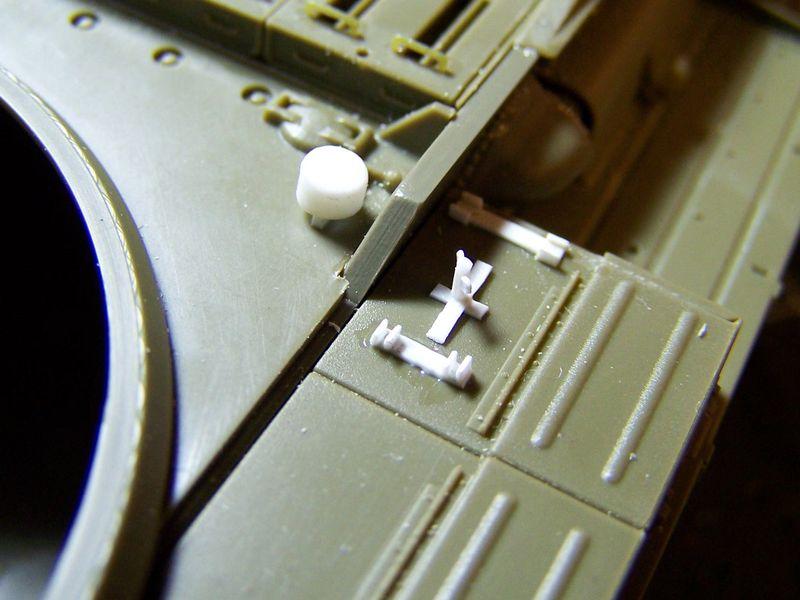 Centurion Mk5/2 danois Centur29