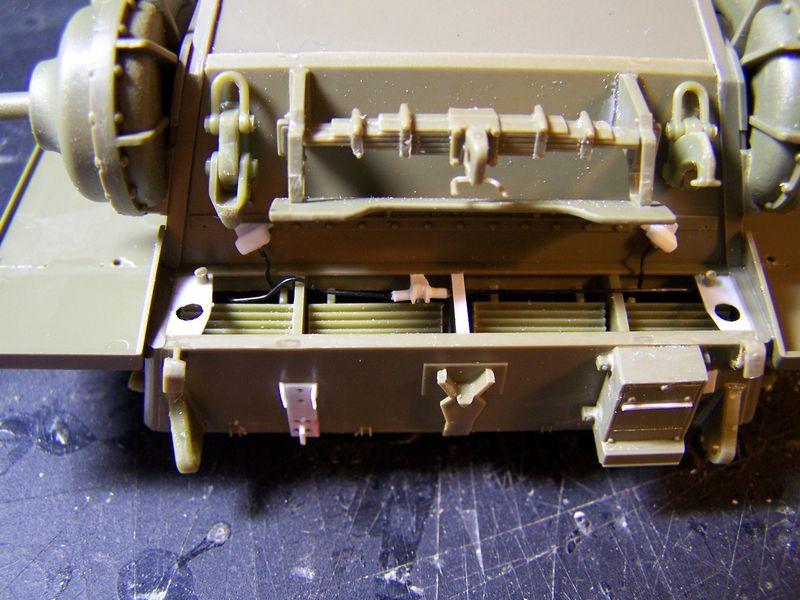 Centurion Mk5/2 danois Centur30