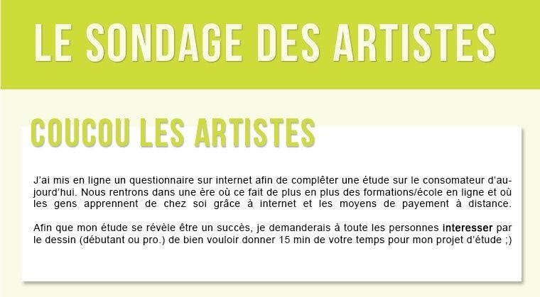SONDAGE DES ARTISTES Aaa_im14