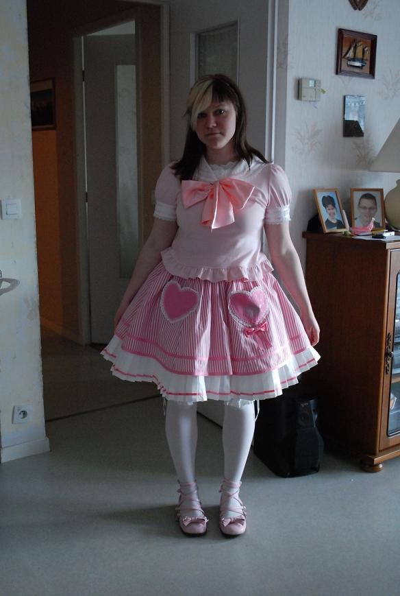 Petite Lolita Dsc_0010