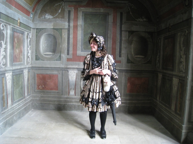 Petite Lolita Img_7711