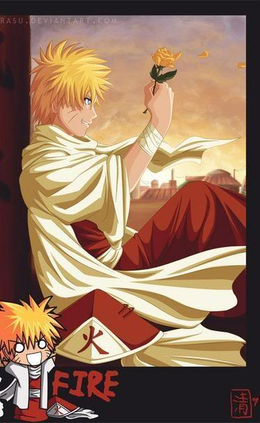 Aiolia / Naruto Hokage - Page 4 6thhok10