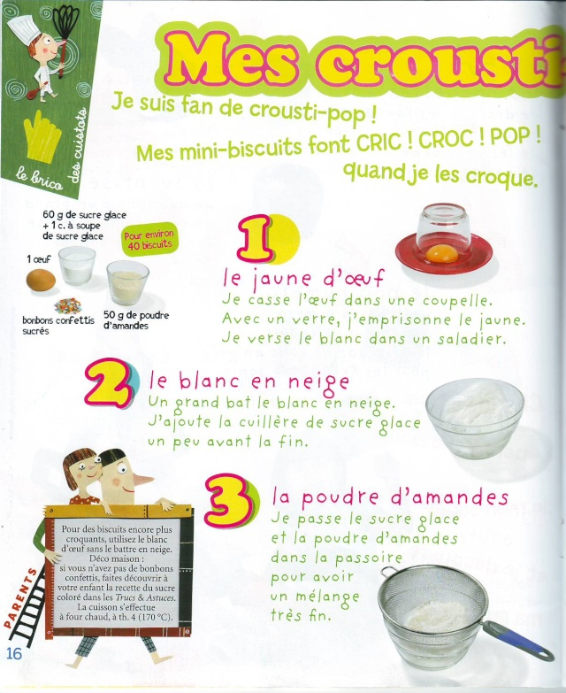 Crousti pop Croust11