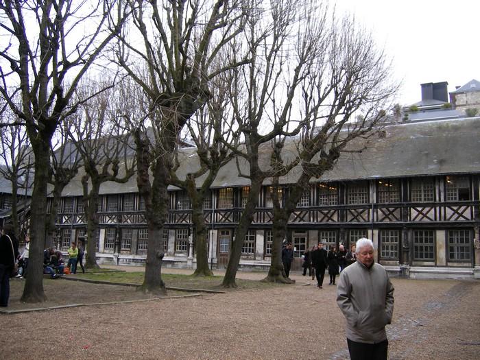 ROUEN splendide Rouen_11