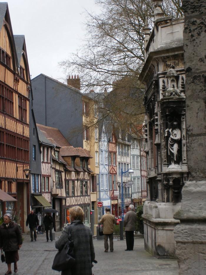 ROUEN splendide Rouen_12