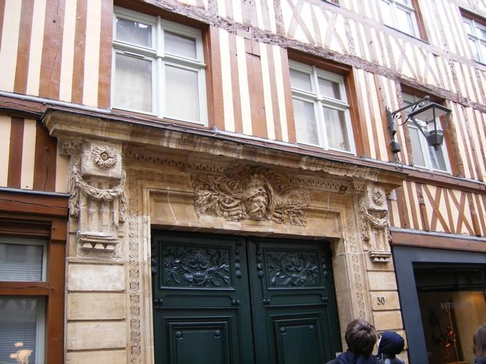 ROUEN splendide Rouen_14