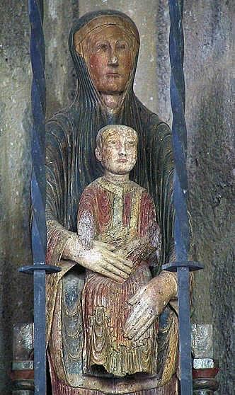 La Vierge de Moussage Verge_10