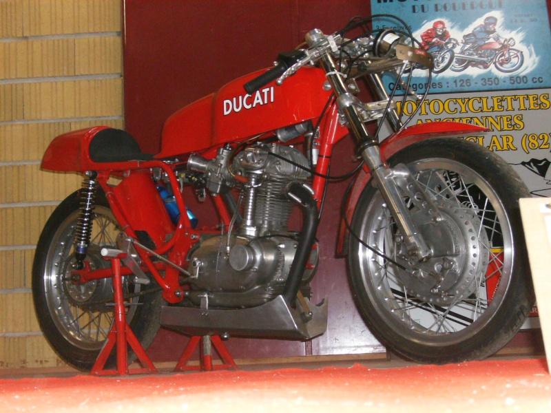 Monclar de Quercy Hpim4921
