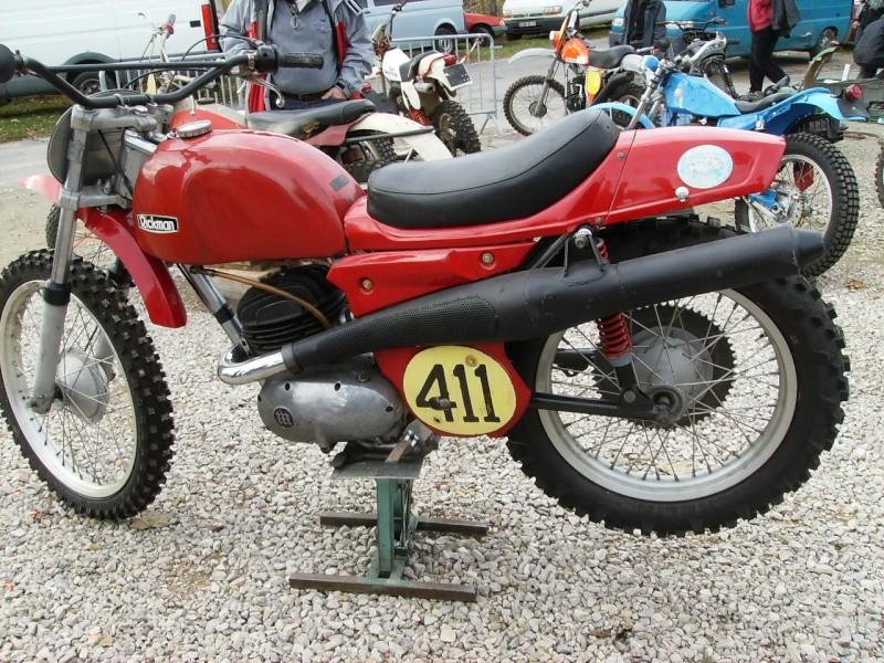 Monclar de Quercy Hpim4948