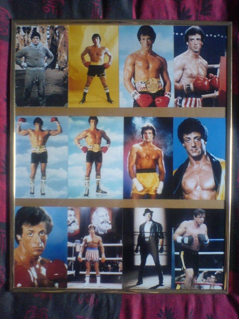 collection Rocky Balboa Gold - Page 2 Dsc00710
