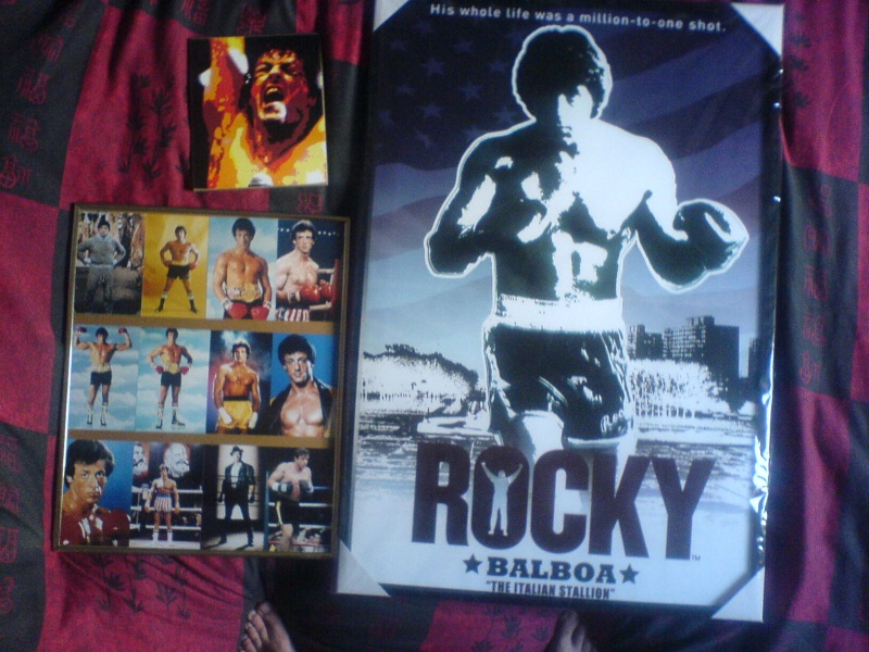 collection Rocky Balboa Gold - Page 2 Dsc00712