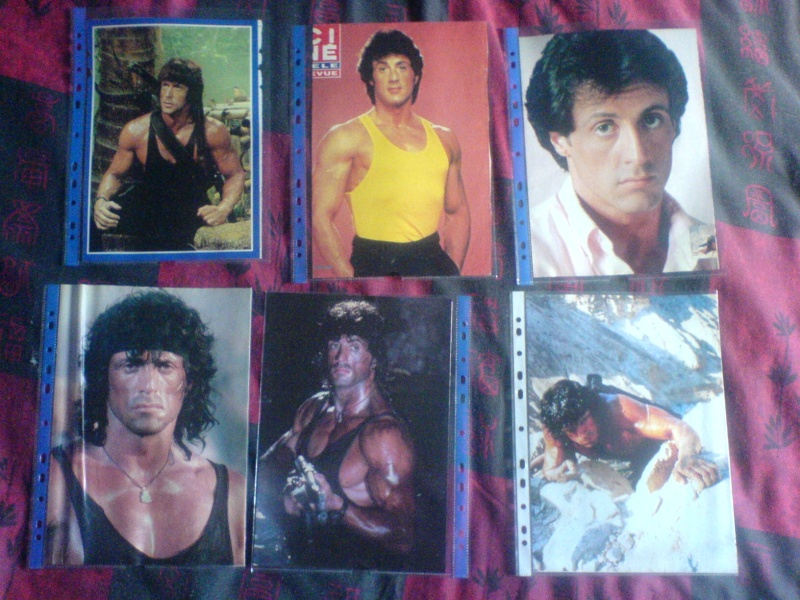 collection Rocky Balboa Gold - Page 2 Dsc00715