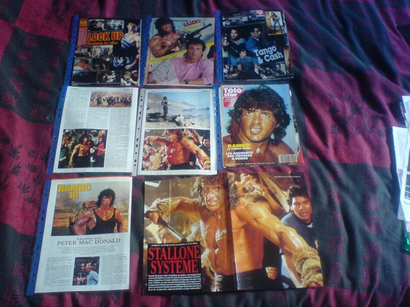 collection Rocky Balboa Gold - Page 2 Dsc00716