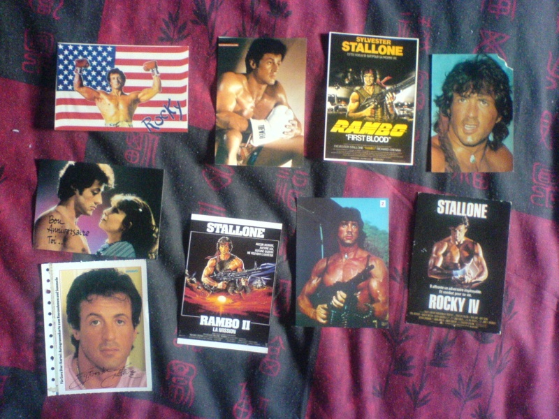 collection Rocky Balboa Gold - Page 2 Dsc00718