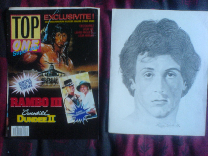 collection Rocky Balboa Gold - Page 2 Dsc00721