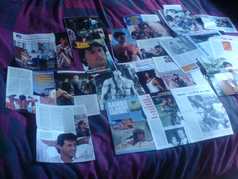 collection Rocky Balboa Gold - Page 2 Dsc00722