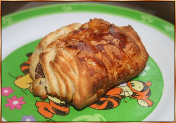 pains au chocolat Jjkk10