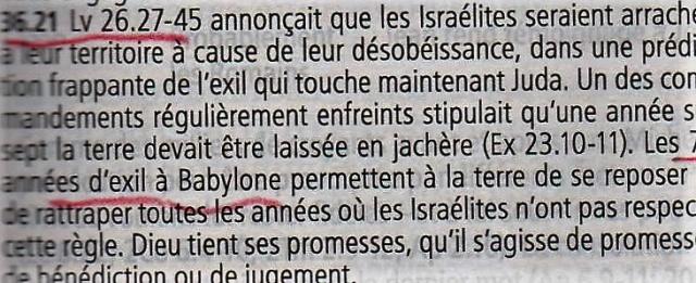 Quand l'ancienne Jérusalem a -t-elle été détruite? - Page 8 2_chro10