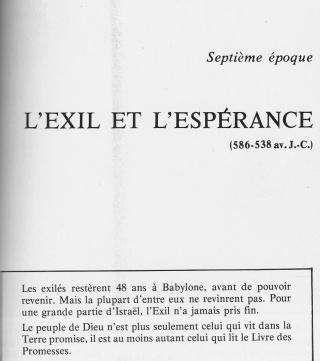 Quand l'ancienne Jérusalem a -t-elle été détruite? - Page 8 Exil_l10
