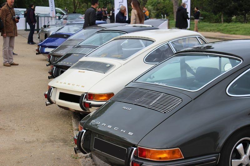 4ème Paris Porsche Festival by Ferdinand Img_3011