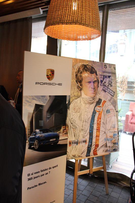 4ème Paris Porsche Festival by Ferdinand Img_3015