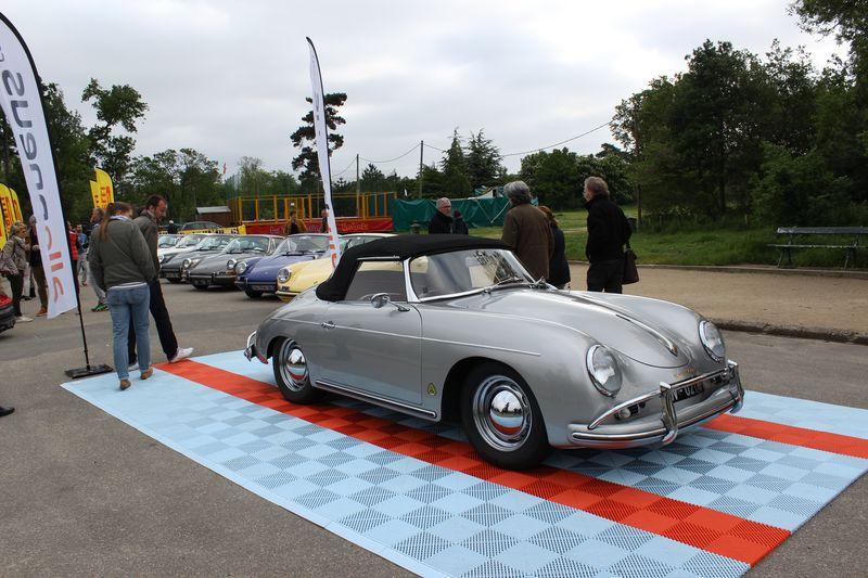 4ème Paris Porsche Festival by Ferdinand Img_3016