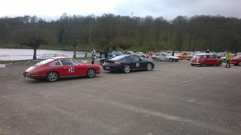 Rallye historique de la porcelaine Wp_20112